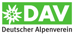 Alpenverein